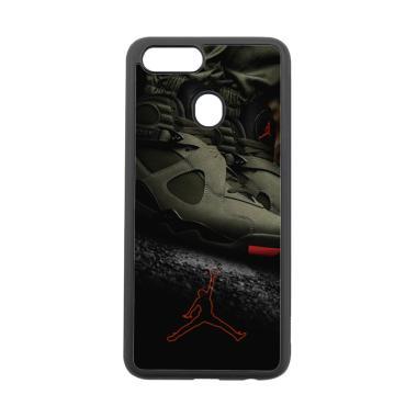 harga Cococase Air Jordan Sneaker O0927 Casing for Oppo F9 Blibli.com