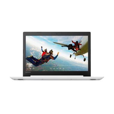 harga Lenovo Ideapad 330-14IGM 81D0001RID Notebook - Grey [Celeron N4000/ HDD 500GB/ Memory 4GB/ Win 10 Home/ 14 Inch HD] Blibli.com
