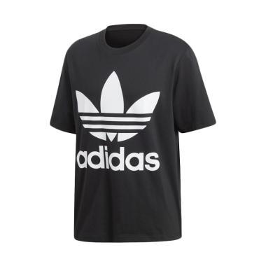 a0ae68665c2 Kaos M Adidas - Jual Produk Terbaru Juni 2019 | Blibli.com