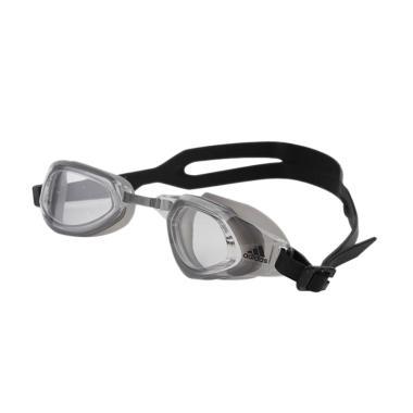 adidas Persistar Fit Adult's Swimming Goggles Kacamata Renang