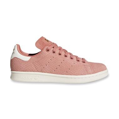 Sepatu Adidas Original Adidas - Jual Produk Terbaru Maret 2019 ... 0e944aa08b
