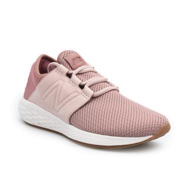Jual Sepatu New Balance - Harga New Balance Menarik  380a43368b