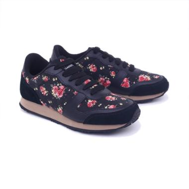 Daftar Harga Shoes Garsel Terbaru Maret 2019   Terupdate  5955460414