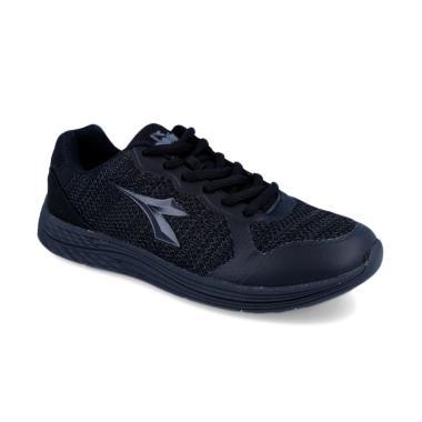 3bf007714c1 Daftar Harga Sepatu Diadora Terbaru Maret 2019   Terupdate