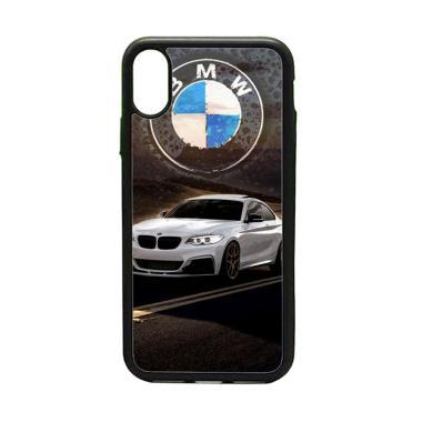 harga Cococase BMW Car Air Brush L1981 Casing for iPhone XS Blibli.com