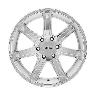 harga KMC Revert (KM700) R20x9 ET15 - PCD 6x139.7 PVD | Velg Mobil ORI [Pasang Gratis di Toko] Blibli.com