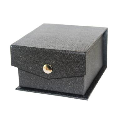 https://www.static-src.com/wcsstore/Indraprastha/images/catalog/medium//90/MTA-2701835/oem_oem-2000-02-kancing-box-jam-tangan---hitam_full03.jpg