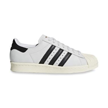 Jual Sepatu Adidas Superstar Murah Original - Harga Promo  28c8b747aa
