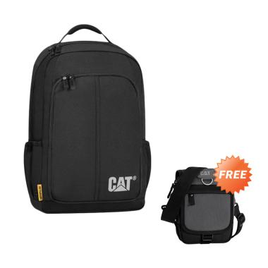 Tas Laptop Ori Cat - Jual Produk Terbaru February 2019   Blibli.com 836e50f76b