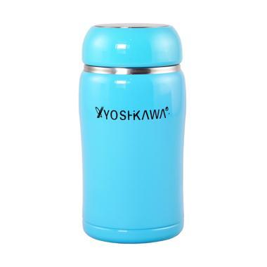 Yoshikawa KD6583 Thermos Mini [350 mL]