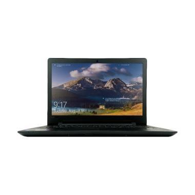 Lenovo Ideapad 110 - 15IBR Notebook ... CD 15.6 inch/ DVDRW/ DOS]