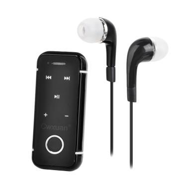 https://www.static-src.com/wcsstore/Indraprastha/images/catalog/medium//90/MTA-2743272/cwxuan_cwxuan-clip-on-bluetooth-headset-with-earphone-set---hitam--internasional-_full05.jpg