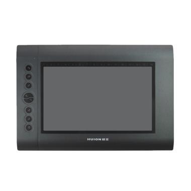 https://www.static-src.com/wcsstore/Indraprastha/images/catalog/medium//90/MTA-2743460/huion_huion-h610-8-expresskey-tablet-pena-grafis---hitam_full08.jpg