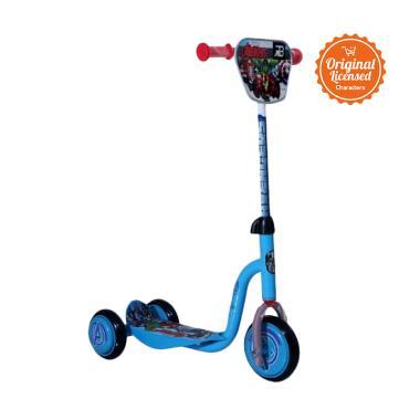 https://www.static-src.com/wcsstore/Indraprastha/images/catalog/medium//90/MTA-2761009/marvel_scooter-rd3-l009-the-avangers_full06.jpg