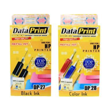 https://www.static-src.com/wcsstore/Indraprastha/images/catalog/medium//90/MTA-2770405/data-print_dataprint-bundling-tinta-refill-hp_full04.jpg