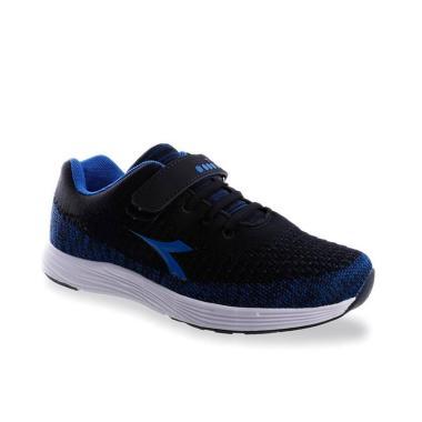 Diadora Martin Boys' Running Shoes