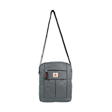 d9c157b3f48e Tas Bag Murah Polo Classic - Jual Produk Terbaru Maret 2019
