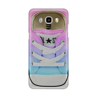 harga Indocustomcase Converse Shoes Cover Casing for Samsung Galaxy J7 2016 Blibli.com
