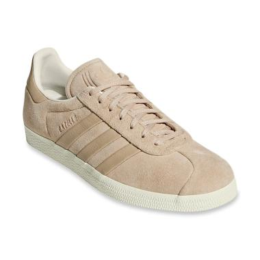 Jual Sepatu Sneaker Adidas Gazelle Original - Harga Promo  075af1b460