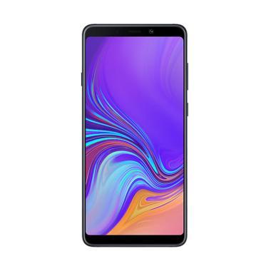 Samsung Galaxy A9 2018 SM-A920F Smartphone [128GB/ 6GB]