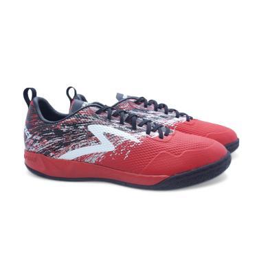 Jual Sepatu Futsal Specs Metasala Harga Promo Currentmonth 2019