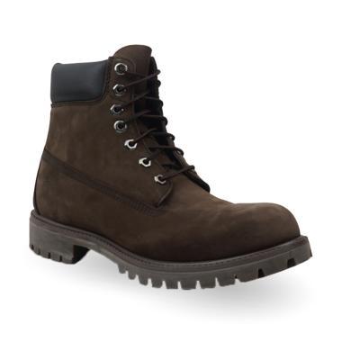 Daftar Harga Sepatu Boots Kulit Pria Timberland Terbaru Maret 2019 ... 0db0d1ff1d