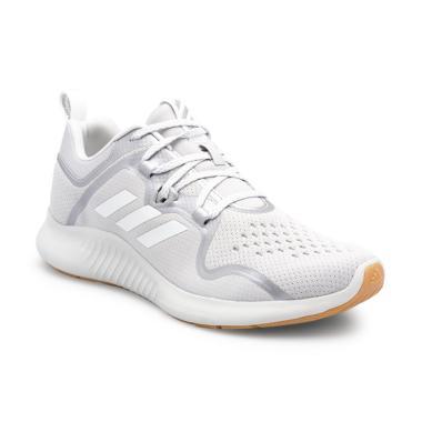 Jual Sepatu Adidas Women Terbaru Original - Harga Promo  3045c2e14d