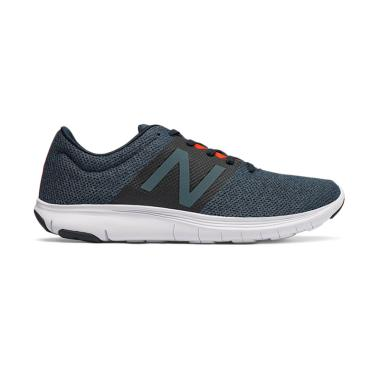 Jual Sepatu New Balance - Harga New Balance Menarik  9ca3c11319