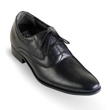 Jual Sepatu Keeve Online - Harga Baru Termurah Maret 2019  47a4125450