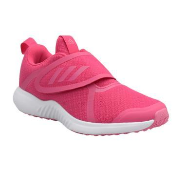 ... Sepatu Anak Perem... Rp 549.000 Rp 650.000 15% OFF · adidas ... b1076fef8e