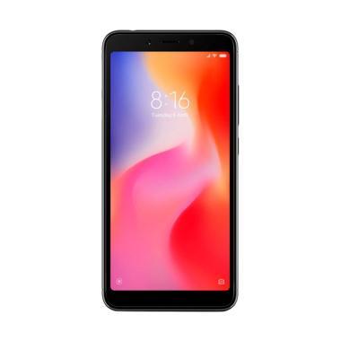 https://www.static-src.com/wcsstore/Indraprastha/images/catalog/medium//90/MTA-2914263/xiaomi_xiaomi-redmi-6a-smartphone--16gb--2gb--garansi-tam-_full10.jpg