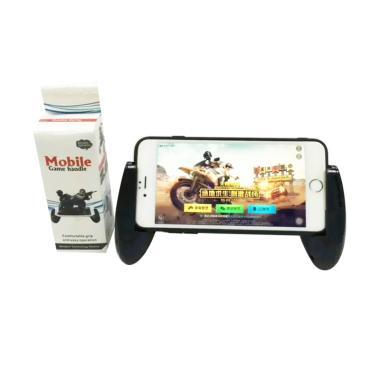Oem Handle HP Lipat Telur Gamepad Joystick