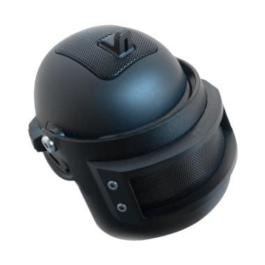 harga GameSir GB98K PUBG Helmet Level 3 Speaker Bluetooth Blibli.com