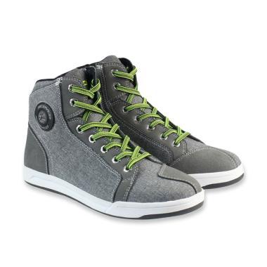 Daftar Harga Sepatu 24 Scoyco Terbaru Maret 2019   Terupdate ... e71c617009