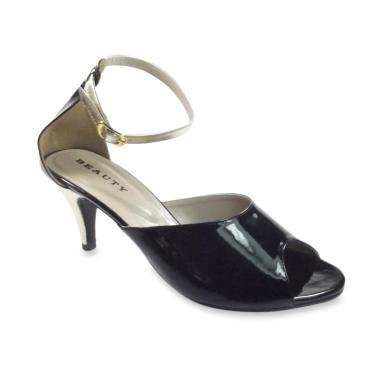 9e47ed73a25c Dan Panjang Beauty Shoes - Jual Produk Terbaru Maret 2019