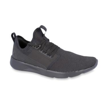 Sepatu Running Reebok Baru 2018 - Original ffcac9bc69