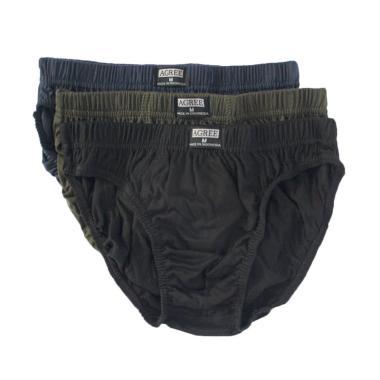Daftar Produk Men Underwear Agree Rating Terbaik   Terbaru  9dad100f7a
