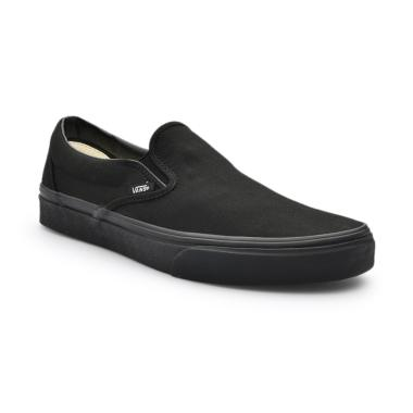 Sepatu Vans Original dan Terbaru 2019 - Harga Murah  f59b48403a