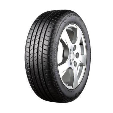 Bridgestone Turanza T005A 215/60 R16 Ban Mobil -62746