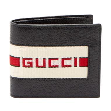 c59794fefbe568 Daftar Harga Wallets Gucci Terbaru Juni 2019 & Terupdate | Blibli.com