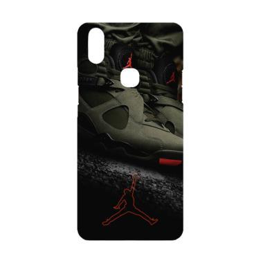 harga Cococase Air Jordan Sneaker O0927 Casing for Asus Zenfone Max Pro M2 Blibli.com