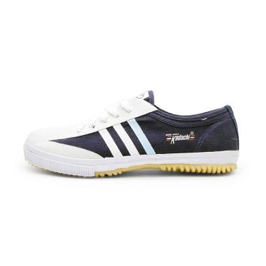 bc8a78033702a Kodachi Capung Sepatu Olahraga Pria [H112]