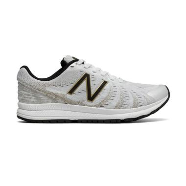 Sepatu New Balance - Jual Produk Terbaru Maret 2019  644a8c5735