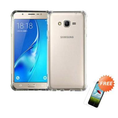 Case Hp Samsung J3 Oem Jual Produk Terbaru September 2020 Blibli Com