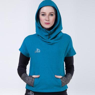 Jual Sweater Hoodie Wanita Murah Online - Harga Baru Termurah Maret ... 44513d7124