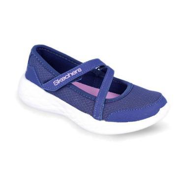 Jual Sepatu Sketcher Wanita Terbaru - Harga Murah  74eaf76438