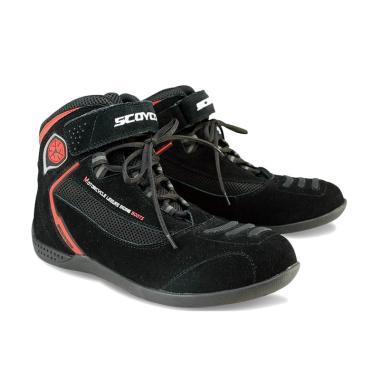 Sepatu Touring untuk Pria   Wanita Terbaru - Harga Promo  70616a6b8c