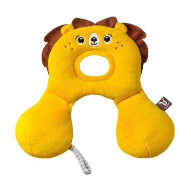 https://www.static-src.com/wcsstore/Indraprastha/images/catalog/medium//90/MTA-3087152/benbat_benbat-infant-head---neck-support-0-12m---lion_full02.jpg