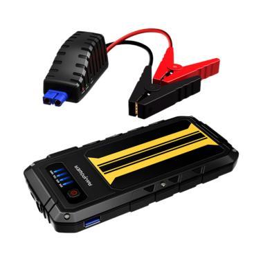 VIVAN JP08 Powerbank - Black [8000 mAh/ Jump Starter... Rp 550.000 · RAVPower ...