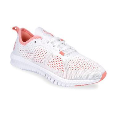 Reebok Flexagon Les Mills Women s Running Shoes 65b2fe1274